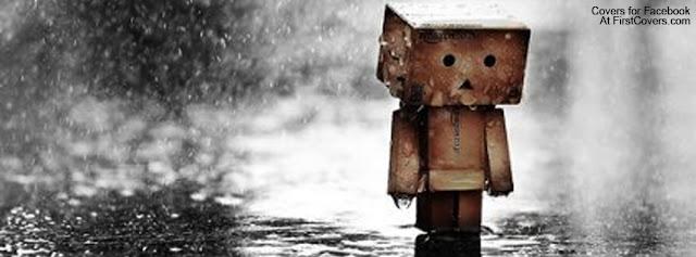 """<img src=""""http://1.bp.blogspot.com/-4uhSyFZ9dC0/UfR9PoIXaNI/AAAAAAAAC68/dSKoUK0VWsA/s1600/cute_but_sad-2255.jpg"""" alt=""""Cute Facebook Covers"""" />"""