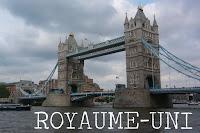 http://voyages-et-cie.blogspot.fr/search/label/City%20Guide