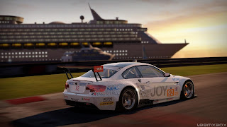 Download need for speed shift 2 unleashed apk