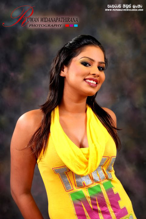 rithu akarsha new photos collections - hot actress photos net