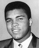 Parkinson Disease Mohammad Ali