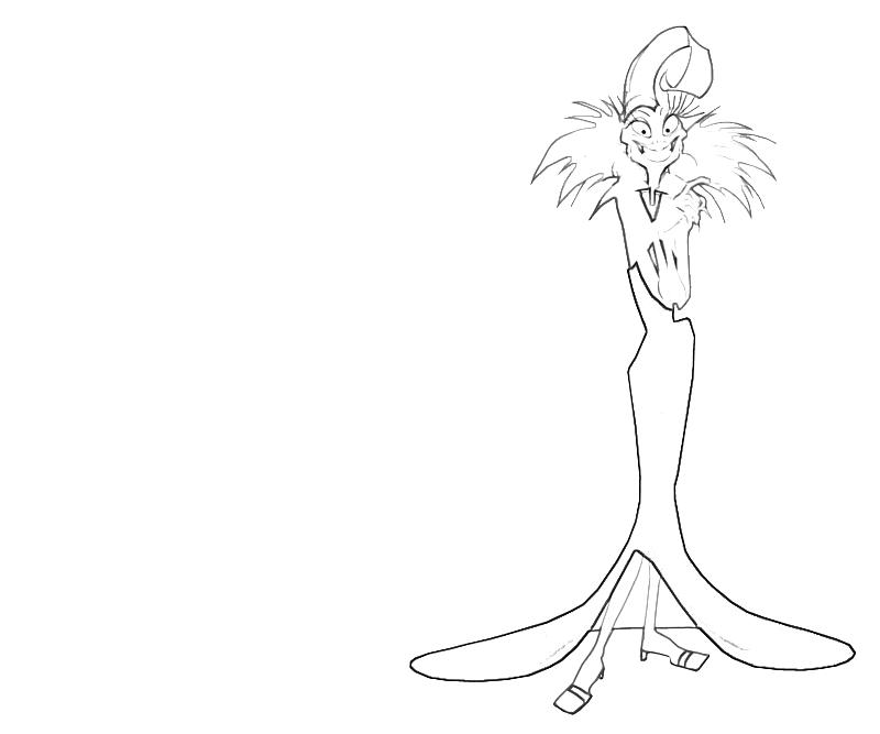 printable-yzma-character-coloring-pages