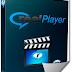 RealPlayer Plus 16 Activator, Crack 2015 Full Version Download