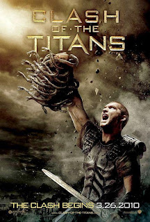 Furia de titanes<br><span class='font12 dBlock'><i>(Clash of the Titans)</i></span>