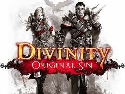 Divinity Original Sin PC