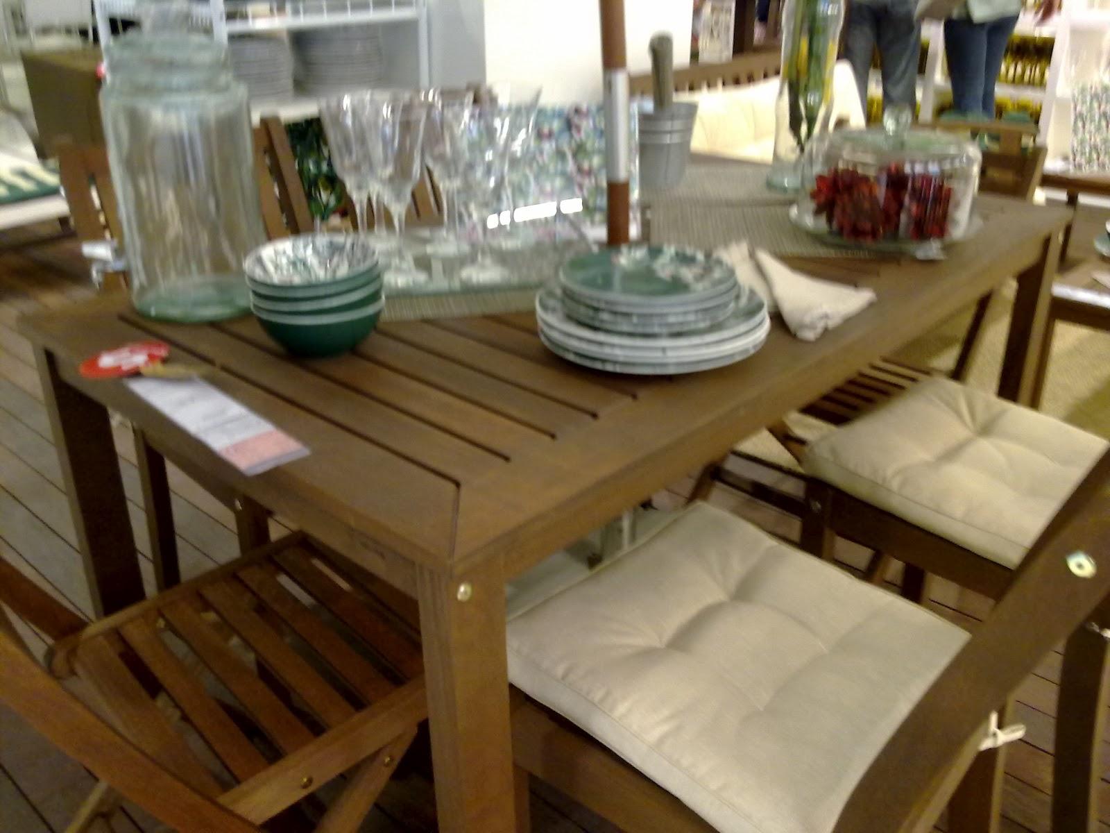 For Blog de decoração: Decoração com Madeira Cozinha rústica #36230E 1600 1200