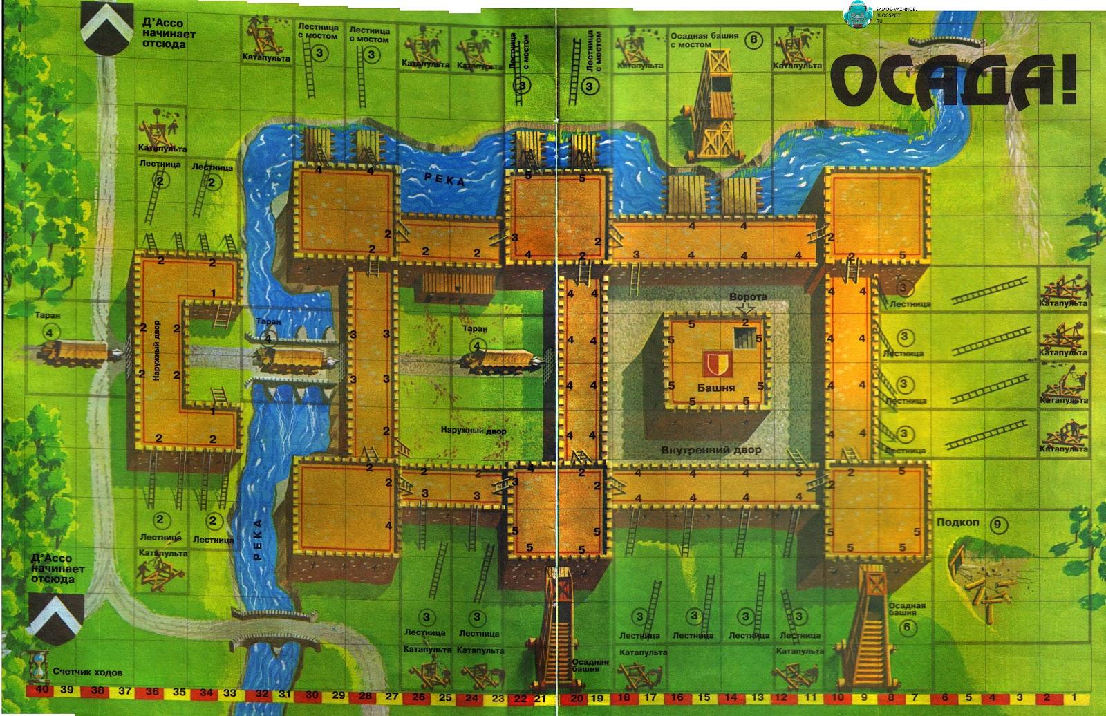 Настольные игры 90е годы. Настольные игры 90х. Настольные игры девяностые годы