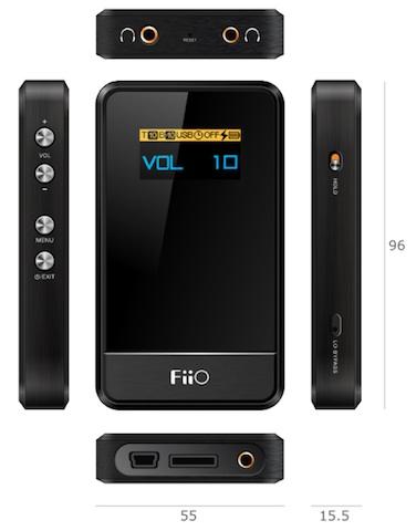 Fiio+E07K+Andes+4.jpg