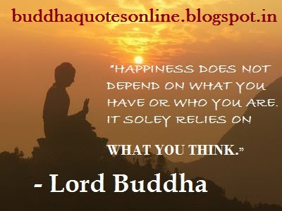famous buddhist quotes about life quotesgram