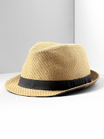 3 Must-Have Summer Accessories for Men