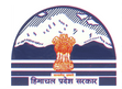 HPSSSB Hamirpur Recruitment 2014