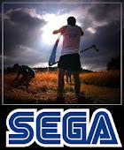 Sega Megalitika
