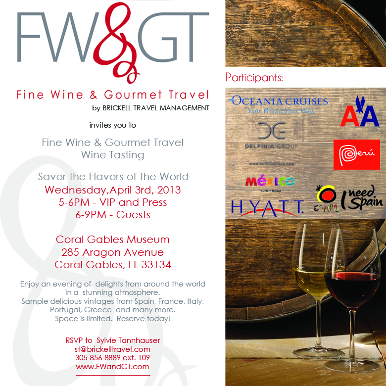 wine tasting speed dating nyc Exclusive wine tasting & speed dating event hosted by banfi wines #banfisips(singles and friends ages 25-37)banfi perfect pairings 2017 #banfisips from egami group onvimeobanfi wines and.