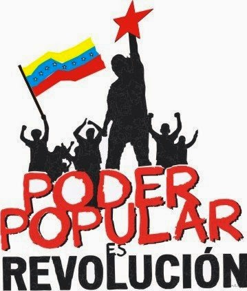 Notizie  da Repubblica Bolivariana de Venezuela