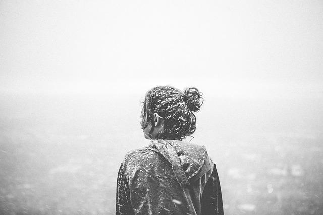 7 Resep Ajaib Yang Bisa Membuatmu Jadi Orang Sabar Di Situasi Buruk