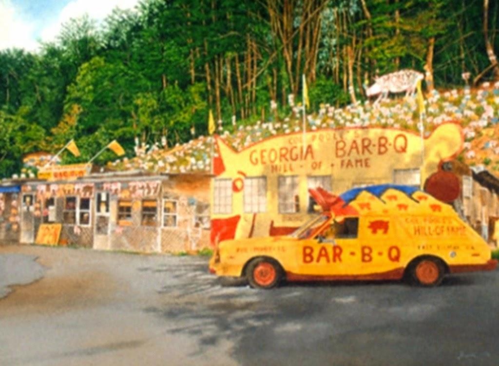 paisajes-urbanos-con-carros-antiguos