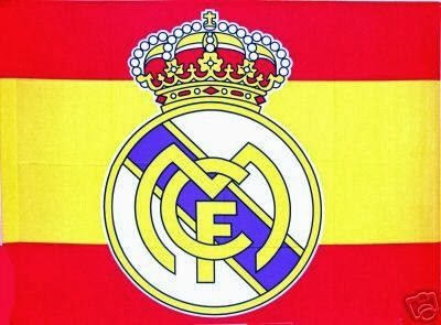 Real Madrid 1 - 0 Espanyol - 28/01/2014 - Real Madrid Clasificado.