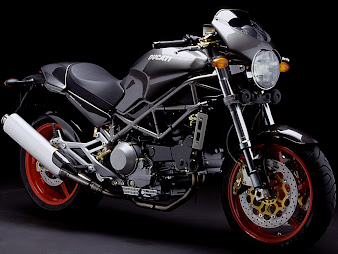 #3 Ducati Wallpaper