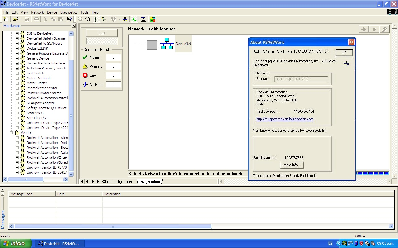 rslogix 500 free download software crack