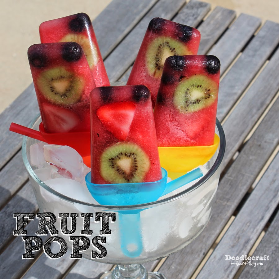 http://www.doodlecraftblog.com/2014/07/fruit-pops.html