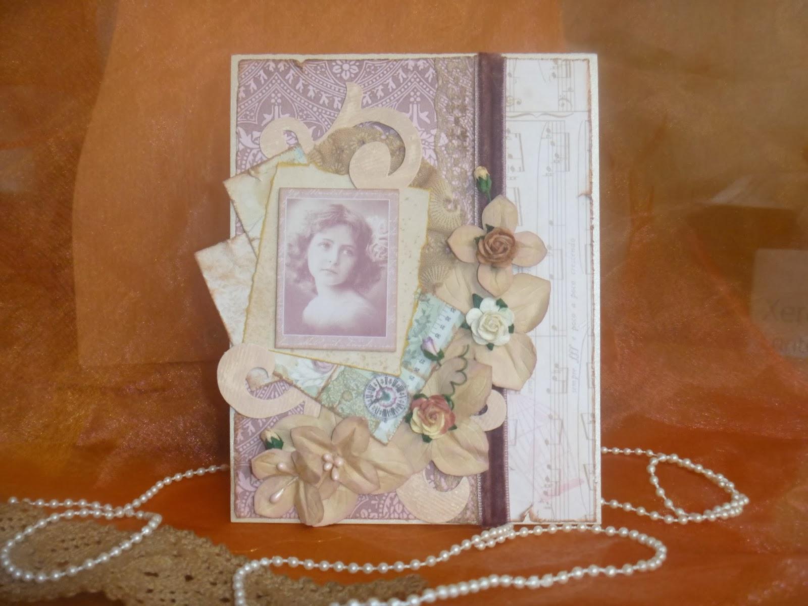 Поздравление бабушке на юбилей от внуков и детей 68