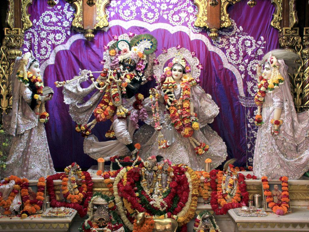 Radha krishna wallpapers full size - Http 1 Bp Blogspot Com 4v0ig2oebpy Us5ax3x5zci Lord Iskcon Radha Krishna Hd Wallpapers