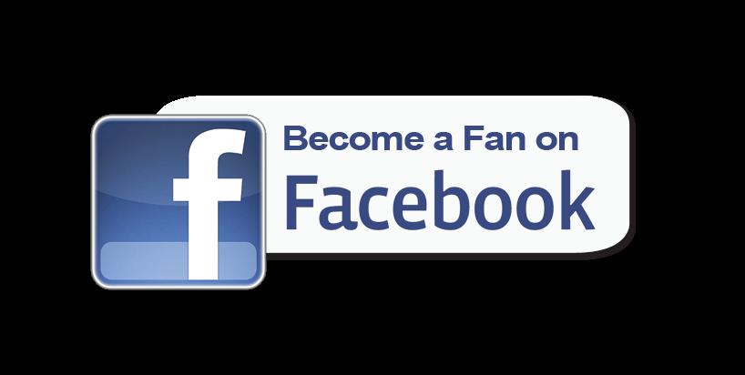 Add Us on FB