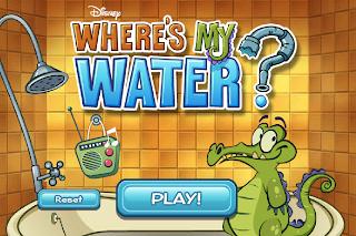 Descargar Dónde Esta mi Agua