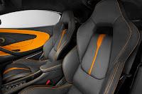 McLaren-570S-14.jpeg