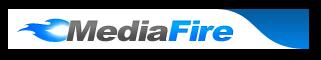 Mediafire Descargar Juegos de recuerdo portables mame megapost parte 5 MF Gratis