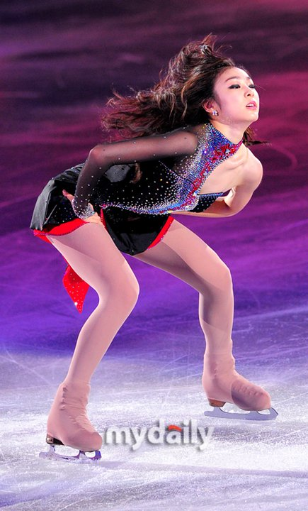 Yuna Kim Fake https://forum.lowyat.net/topic/2251210/all