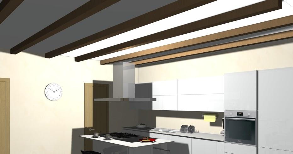 Awesome Crea La Tua Cucina Ikea Ideas - Design & Ideas 2017 - candp.us