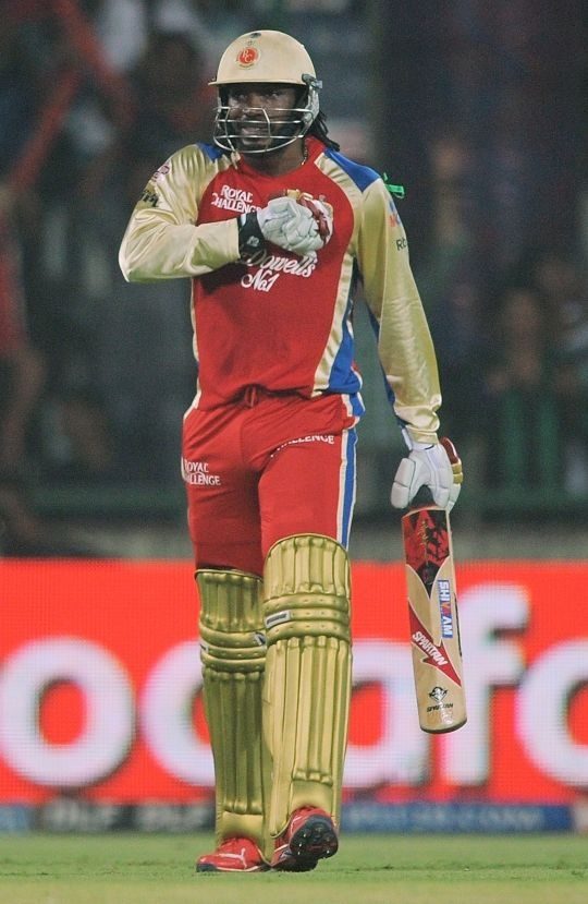 Chris-Gayle-Most-Centuries-IPL