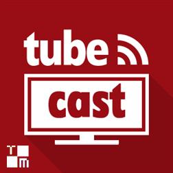 tubecast-windowsphone-techmixin