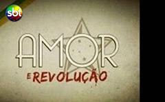 Amor e Revolução