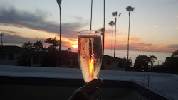 Explore Sbicca's Ocean View, Sensational Dinners And Champagne Brunch! *CLINK!* Image!