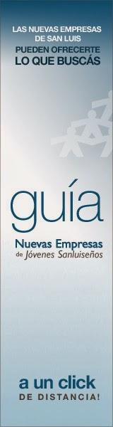 GUIA N. EMPRESAS