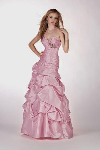 Renta Dress Tux Shop 702 796 6444