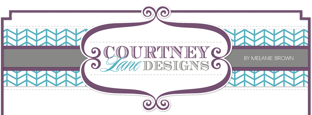 Courtney Lane Designs