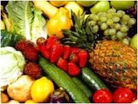 buah dan fungsinya