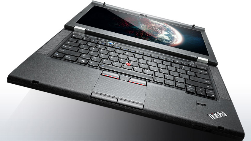 Lenovo T430 Audio Driver Windows 10