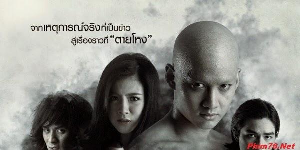 http://1.bp.blogspot.com/-4v9jZdSswFQ/U3SnsIAX73I/AAAAAAAABVU/qQyWzRjmrcs/s1600/still-2-tai-hong-tai-hien-1399427705.jpg
