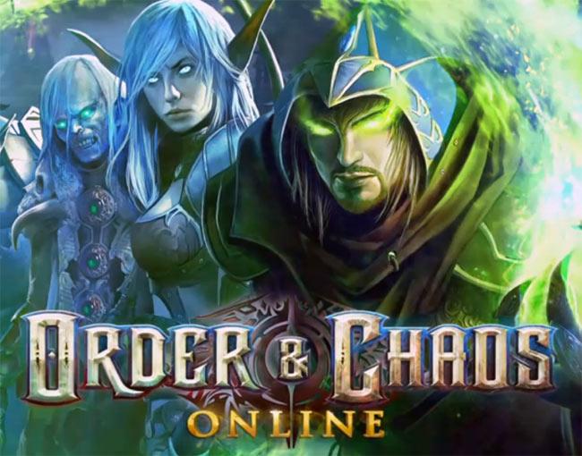 бесплатные компьюторные игры онлайнскачать: