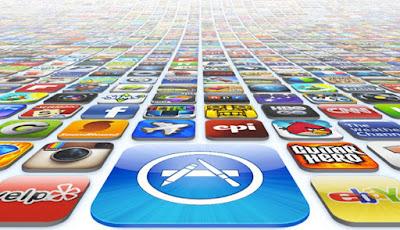 Conoce la App Store