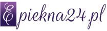 http://epiekna24.pl/