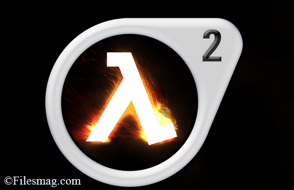 Half Life 2 Game Free Download For Windows