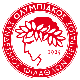 olympicos