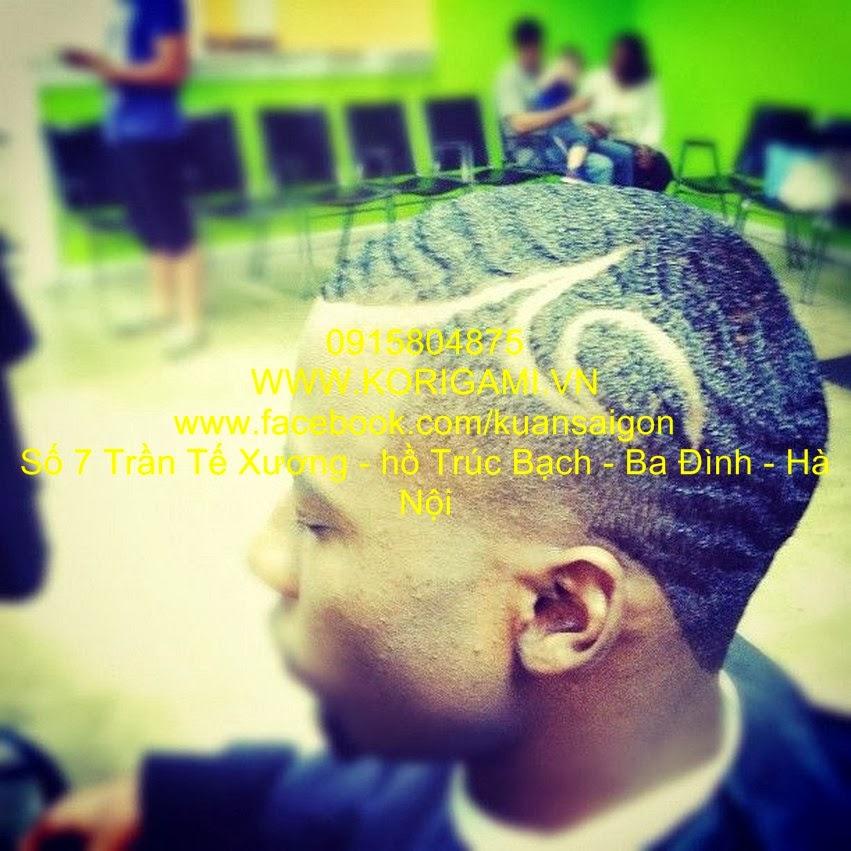 ĐIÊU KHẮC HÌNH XĂM TRÊN TÓC NAM, HAIR TATTOO, KIỂU TÓC NAM KHẮC HÌNH XĂM, KIỂU TÓC NAM KHẮC HOA VĂN, TÓC NAM NGHỆ THUẬT
