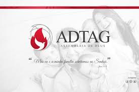 ADTAG - CAMPO DE TAGUATINGA-DF