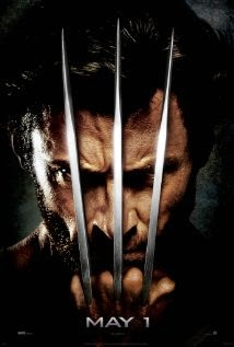 Streaming X-Men Origins: Wolverine (HD) Full Movie